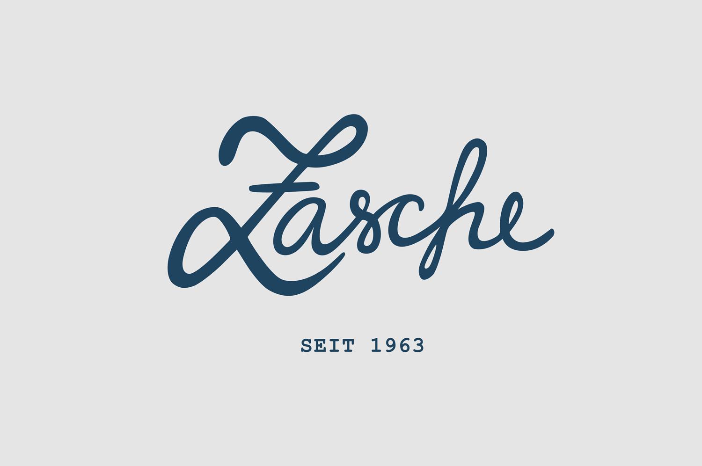 zasche_logo