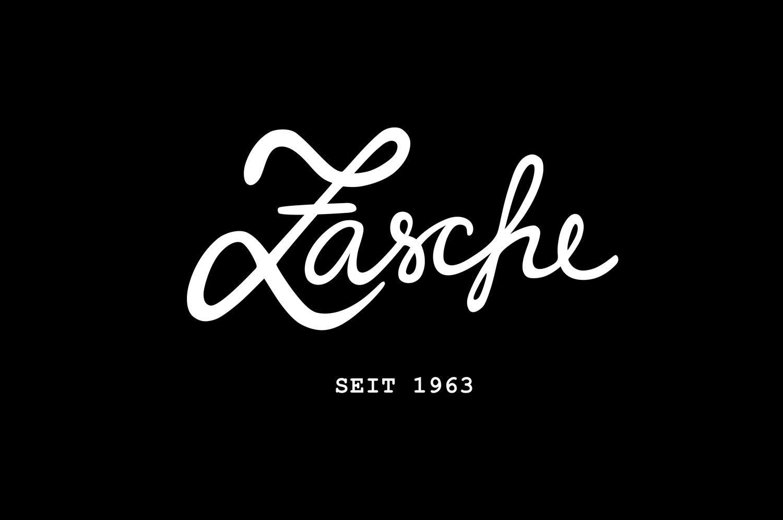 zasche_s