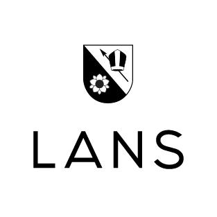 Logos_Refernenzen-05