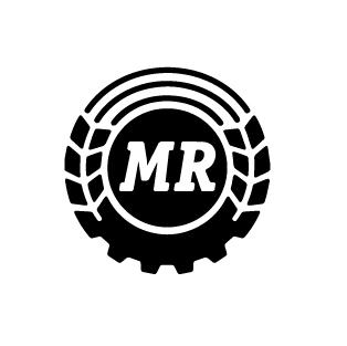 Logos_Refernenzen-09