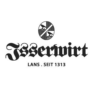 Logos_Refernenzen-11