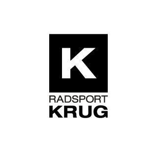Logos_Refernenzen-13