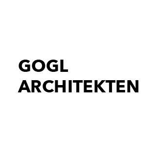 Logos_Refernenzen-17